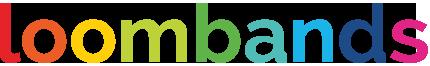 logo loombands