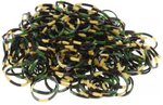 loom bands army leger