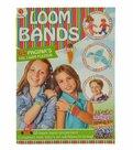 loom bands boek