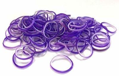 knutsel elastiekjes